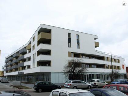 Budynek roku! – Dom przy Jaremy z prestiżowym wyróżnieniem czytelników Dziennika Polskiego